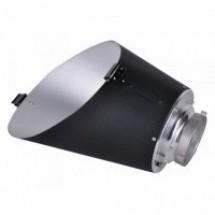 Рефлектор фоновый GRIFON SN-09