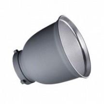 Рефлектор GRIFON SF-612
