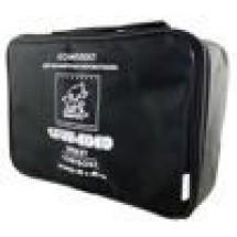 КОМПЛЕКТ GRIFON SFUV-6060 : брекет (SLB-S), софтбокс 60х60см (быстрособираемый), сумка