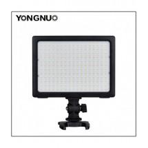 Накамерный свет Yongnuo YN204