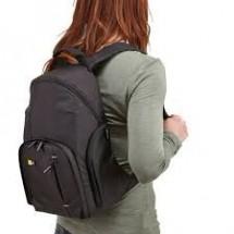 Рюкзак для фотоаппарата Case Logic TBC411IND