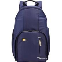 TBC411IND Рюкзак для фотоаппарата Case Logic TBC411IND