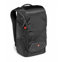 Manfrotto Advanced Compact 1 рюкзак для CSC с чехлом-дождевиком