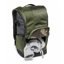 Manfrotto Street рюкзак для CSC-камеры и ноутбука
