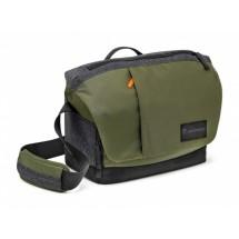 Manfrotto Street сумка-мессенджер для DSLR/CSC с верхней загрузкой