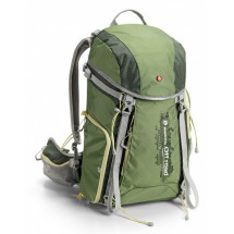 Рюкзак для фотоаппарата Manfrotto Off Road Hiker 30L Green (MB OR-BP-30GR)