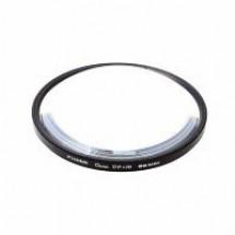Fujimi Close UP +10 Макрофильтры с диоптрией +10 (52 мм)