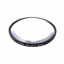 Fujimi Close UP +10 Макрофильтры с диоптрией +10 (82 мм)