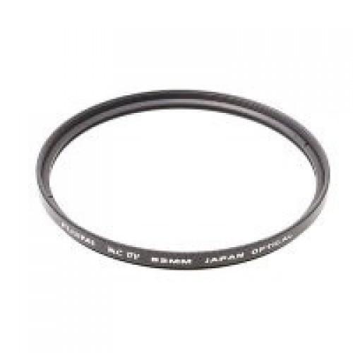 Светофильтр Fujimi MC-UV 58mm