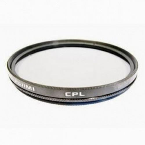 Fujimi CPL 43mm