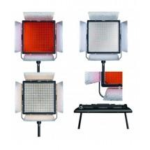 YONGNUO Светодиодный осветитель YN900 II