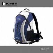 Kani BP-C201 Рюкзак (синий)