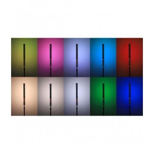 Накамерный свет Yongnuo YN260