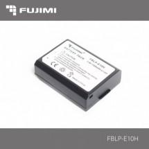 Аккумулятор Fujimi FBLP-E10H