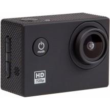 Экшн-камера Prolike HD PLAC002