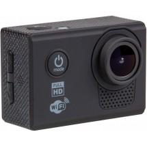 Экшн-камера Prolike FHD PLAC003
