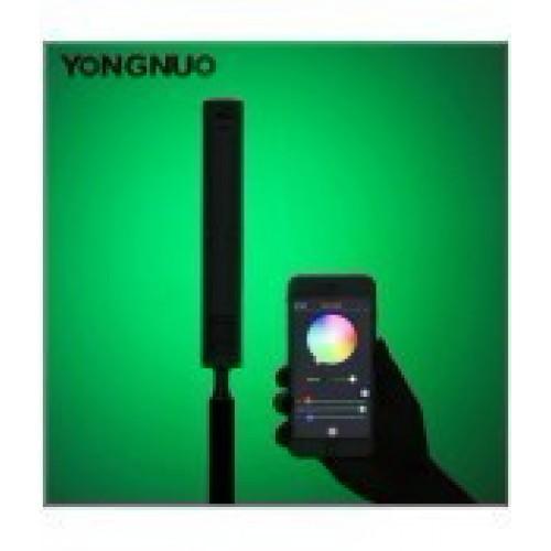 Yongnuo YN60 Pro