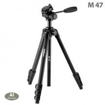 ШТАТИВ VELBON M-47