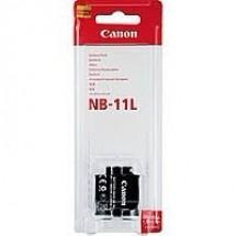 Аккумулятор Canon NB-11L