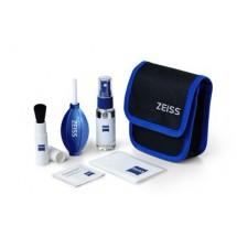 Набор для ухода за оптикой Carl Zeiss Lens cleaning kit