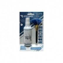 Набор чистящих средств Fujimi FJ130 3в 1