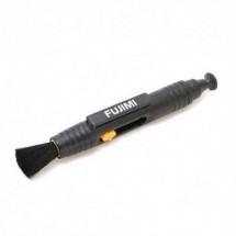 Чистящий карандаш для оптики Fujimi FJLP-108