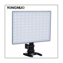 YONGNUO Светодиодный осветитель LED YN300Air II